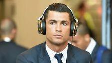 Cristiano Ronaldo Limited Edition MONSTER Roc Kopfhörer