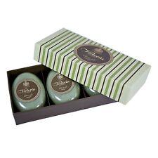 Victoria of Sweden Olive Oil Soap 100g 3.5oz - 3 Pack