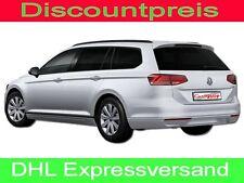 Top Autofolie Tönungsfolie tiefschwarz 6% Set 76x150cm+50x450cm TÜV-frei m. ABG