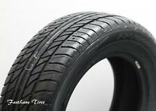 ~4 New 225/45R17  Ohtsu (by Falken) FP7000 2254517 225 45 17 R17 Tires