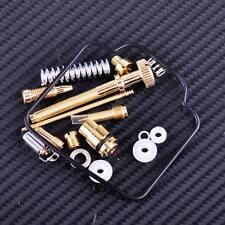 Carburetor Carb Repair Rebuild Kit Fit For Polaris Sportsman 500 1999 2000 03416