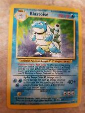 Light Play Holofoil Rare Pokémon Individual Cards