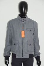 NEU HUGO BOSS ORANGE JACKE, Mod: Ompaller-W, GR. 52, UVP: 279,00 €     0900