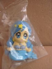 Mermaid Melody Pichi Pichi Pitch Hanon Figure Furuta