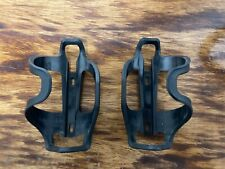 Lezyne Flow Cage SL Water Bottle Cages Pair