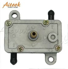 Replacement Vacume Fuel Pump For DF44-211, DF44-211D, DF44-227 Single Outlet