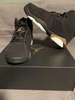 "Nike Air Jordan 6 Retro ""DMP"" Preschool Kids' - CT4965-007 - Size 2Y"