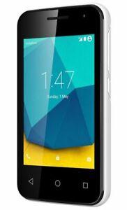 Vodafone VFD200-WSPUK01 Smart First 7 cheap Android - White/BLACK Unlocked