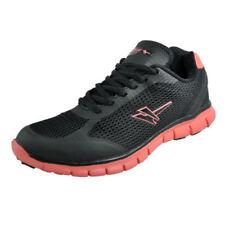 Chaussures Gola pour femme pointure 38