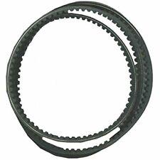 6-Pack Cogged Drive Belt - Huebsch, Speed Queen or Unimac # 430054
