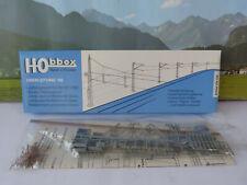 Hobbex OH120 Oberleitungsset        86/4