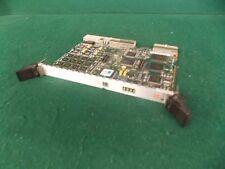CompactPci Mms / Emc Usa-34550-Xd-T +