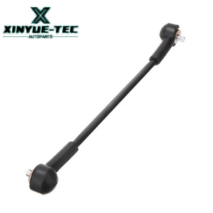 LR038051 Tailgate Cable Holder For Land Rover Range Rover L322 2002-2012 power