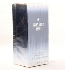 Tommy Hilfiger True Star Men after Shave 3.4oz