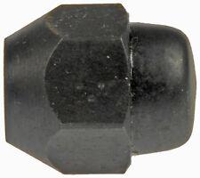 Wheel Lug Nut Dorman 611-142.1