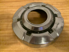 """69 70 71 72 73 74 75 Chevy Truck Dog Dish 10 1/2 HUBCAP K10 1/2 Ton 15""""4x4 Front"""