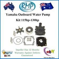 A Brand Yamaha Outboard Water Pump Repair Kit 115hp-130hp # R 6N6-W0078-00