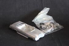 MoNoFe Mercedes-Benz 220 SE Cabriolet 1:43 Unbuilt Metal Kit (JS)