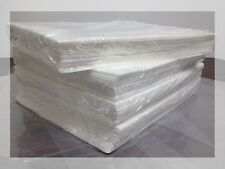 Wafer Paper  - 100 sheets