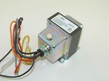 Cerus 5041G 50 Va Transformer Pri 208/240/277/480V Sec 120V Surplus