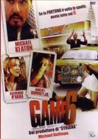 Game6 - DVD D003111