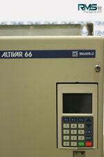 ATV66D64N4 - ATV 66 - TELEMECANIQUE - ATV66D64N4 - SCHNEIDER - ATV66 - RMSNEGOCE