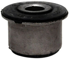 Shock Absorber Bushing Front Lower ACDelco Pro 45G9343
