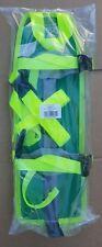 Statpacks G3 Módulo de oxígeno-RRP £ 45 Plus