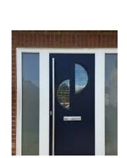 Composite Doors *ANY SIZE*