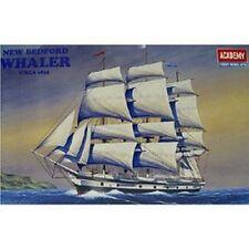 ACADEMY MODELS  1:200  Bedford Whaler  ACD14204