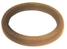 Timing Cover Seal -SKF 18857- ENGINE OIL SEALS
