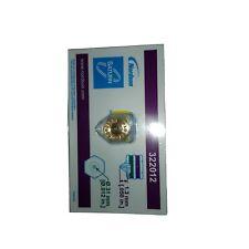 Nordson Saturn Glue nozzle 322012