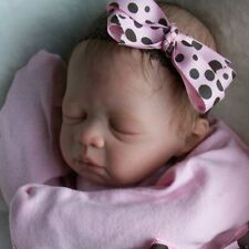 3 Day Deal, reborn baby dolls, ONLY CUSTOM ORDER,reborn Anna, Reborn