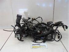 24011BC001 CABLAGGIO MOTORE ELETTRICO NISSAN MICRA 1.2 B 5M 3P 48KW (2007) RICAM