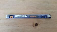Acer Aspire 5720 Pantalla Lcd Inverter Pk070007e00