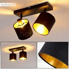 Medium (30 cm 70 cm) Deckenlichter leuchten aus Stoff