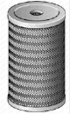 FILTRO DIESEL PER CITROEN JUMPER C15D C25D FIAT DUCATO 2 0D (PER CITROEN- MOT