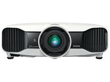 Home Cinema 5030UB 2D/3D 1080p 3LCD Projector - Certified Refurbished