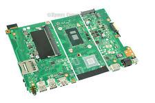 60NB0C90-MB1K00 OEM ASUS MOTHERBOARD INTEL I5-7200U X441U X441UA-SB51-CB (DF53)