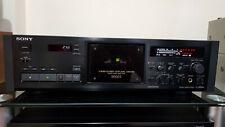 Sony TC-K950ES 3Head