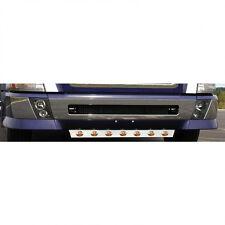 2003+ Volvo VN Chrome Front Center Bumper Trim