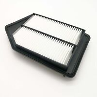 Engine Air Filter for 2013 2014 2015 2016 Accord 2.4L 172205A2A00 FA6282 CA11476