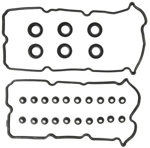 CARQUEST/Victor VS50290 Cyl. Head & Valve Cover Gasket