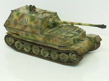 28mm Bolt Action Chain Of Command German Sd.Kfz 184 Elefant Heavy Tank Destroyer