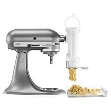 KitchenAid® Gourmet Pasta Press Attachment - KPEXTA