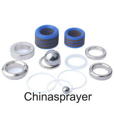 Aftermarket.7900 The repair kit,For7900 airless pump