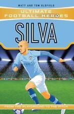 Silva von Matt & Tom Oldfield