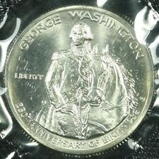 U.S. Mint