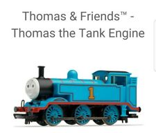 HORNBY R9287 / THOMAS THE TANK ENGINE / LOCOMOTIVE /TRAIN / 00 GAUGE / BNIB NEW✔