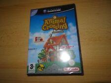 Videogiochi Nintendo per la famiglia/bambini, Anno di pubblicazione 2004